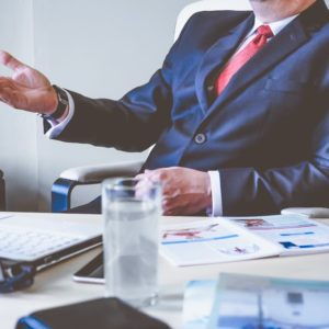 Things to Look For in a Commercial Loan Broker