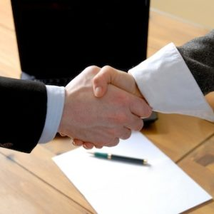 7 Reasons To Use a Business Loan Broker!