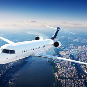 Used Aircraft Financing
