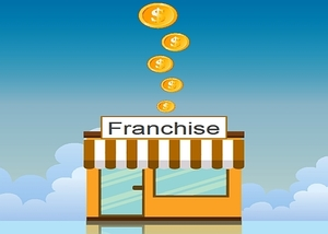 Where to Find Franchise Financing – Get Started