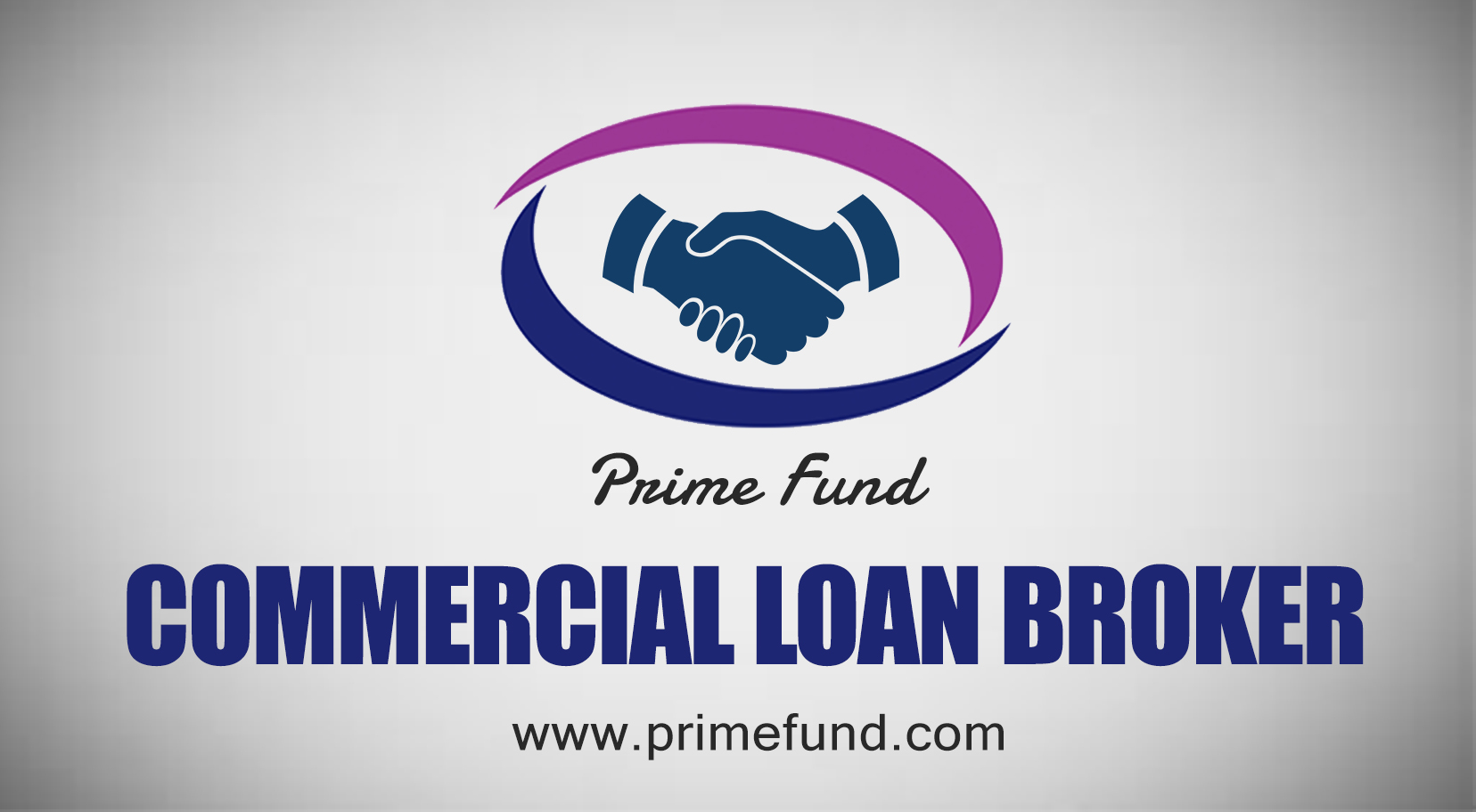 Commercial Mortgage Broker