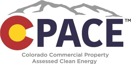 Colorado's new Pace Program and how it effects Mezzanine Loans
