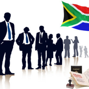 Franchise Loan: significant pressure for the economy in South Africa